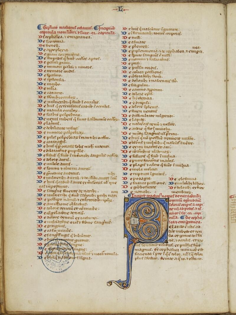 Caen, Bibl. mun., ms. 0092, f. 092v