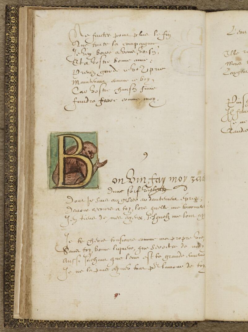 Caen, Bibl. mun., ms. 0207, f. 013v