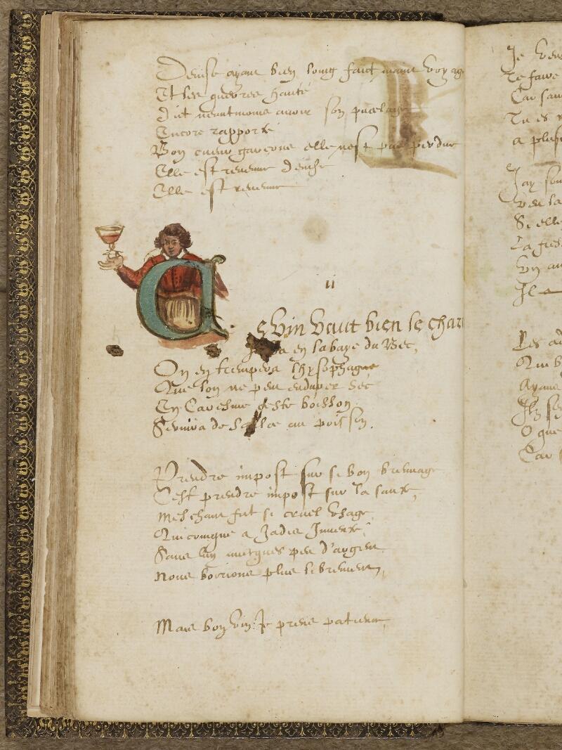Caen, Bibl. mun., ms. 0207, f. 015v
