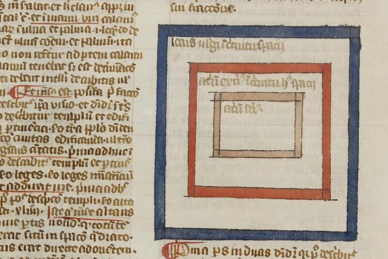 Caen, Bibl. mun., ms. 0003, f. 056 - vue 2