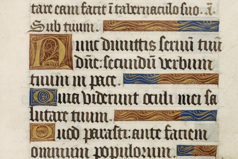 Caen, Bibl. mun., ms. 0017, f. 044 - vue 2