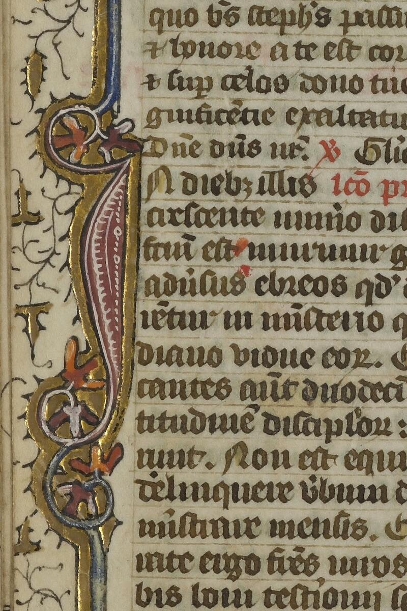 Caen, Bibl. mun., ms. 0020, B f. 027v