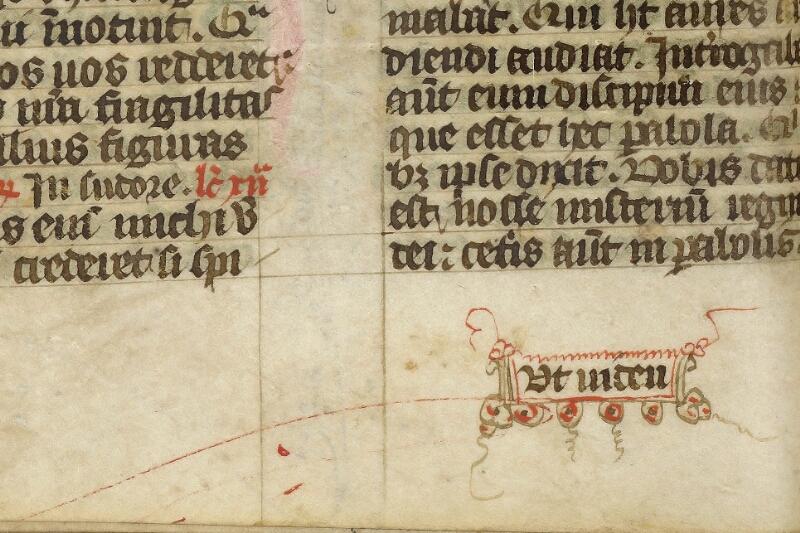 Caen, Bibl. mun., ms. 0020, B f. 090v