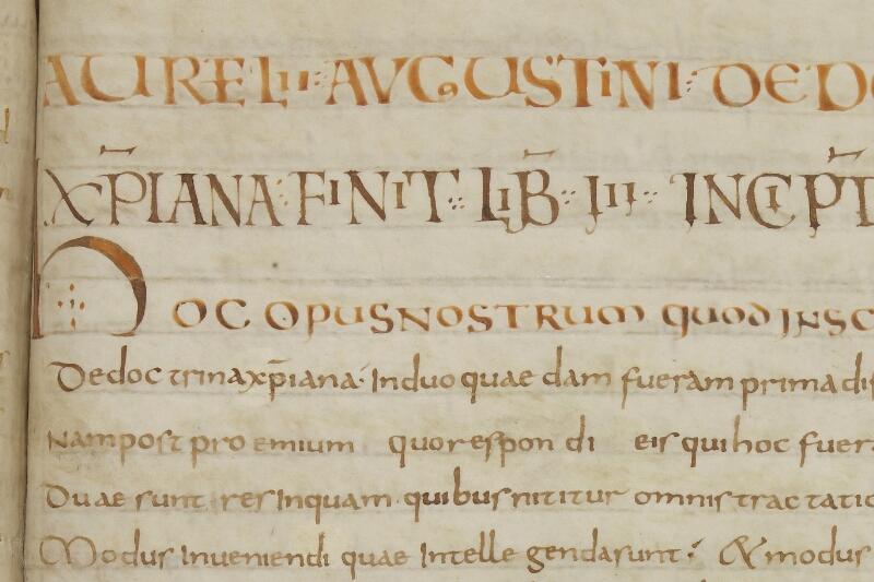 Caen, Bibl. mun., ms. 0028, f. 060 - vue 2