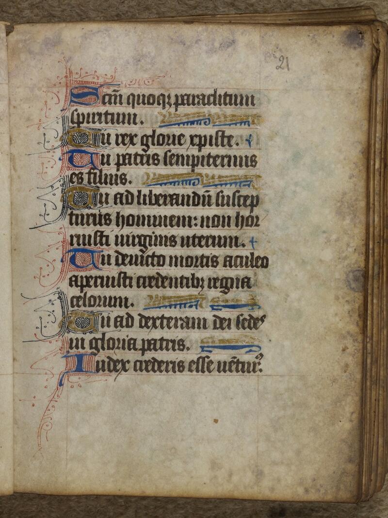 Caen, Bibl. univ., ms. 246627, f. 021