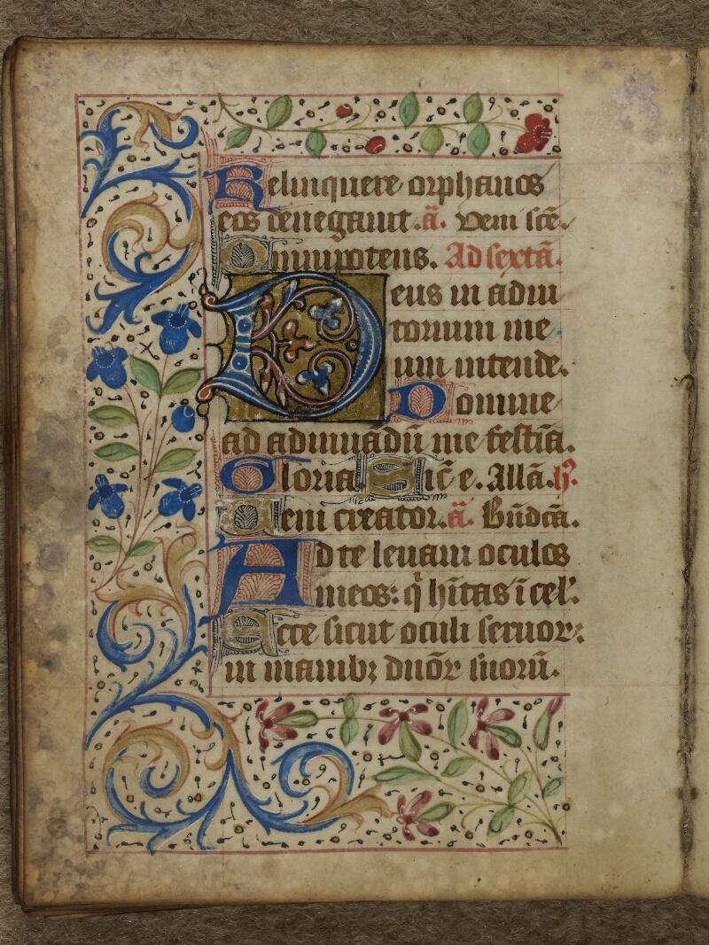 Caen, Bibl. univ., ms. 246627, f. 046v
