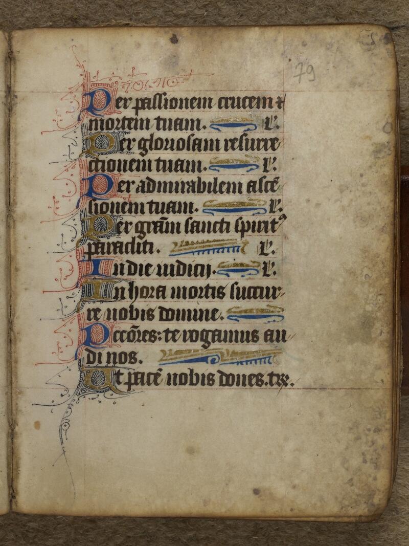 Caen, Bibl. univ., ms. 246627, f. 079