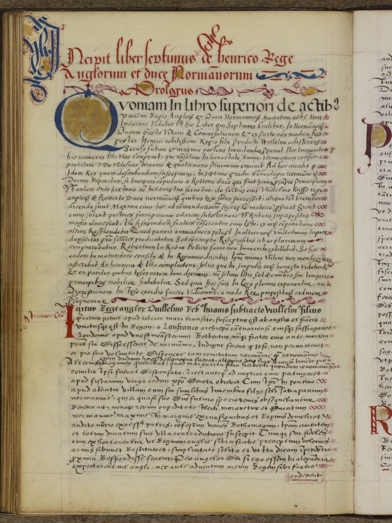 Caen, Musée, Coll. Mancel ms. 0145, f. 044v