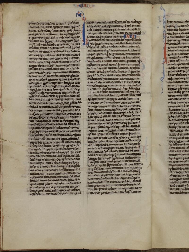 Caen, Musée, Coll. Mancel ms. 0236, f. 024v