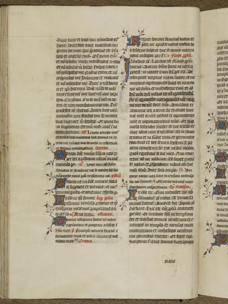 Caen, Musée, Coll. Mancel ms. 0237, f. 024v