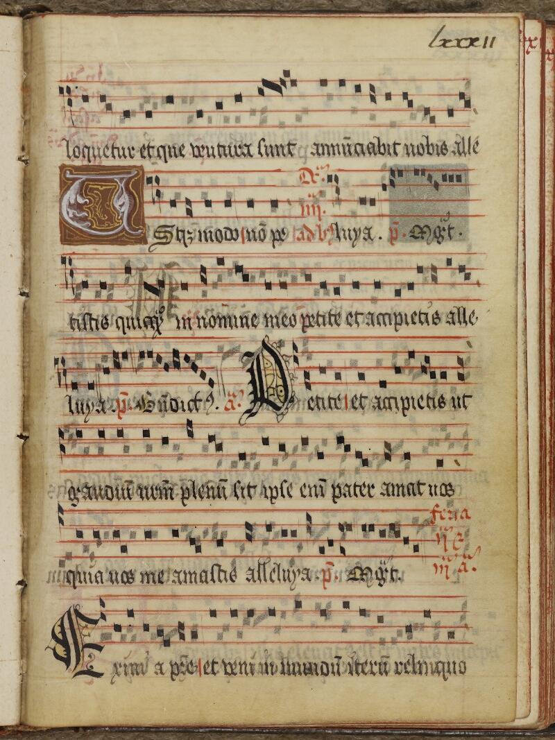 Caen, Musée, Coll. Mancel ms. 0242, f. 082