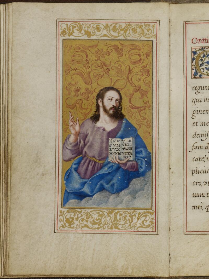 Caen, Musée, Coll. Mancel ms. 0244, f. 022v