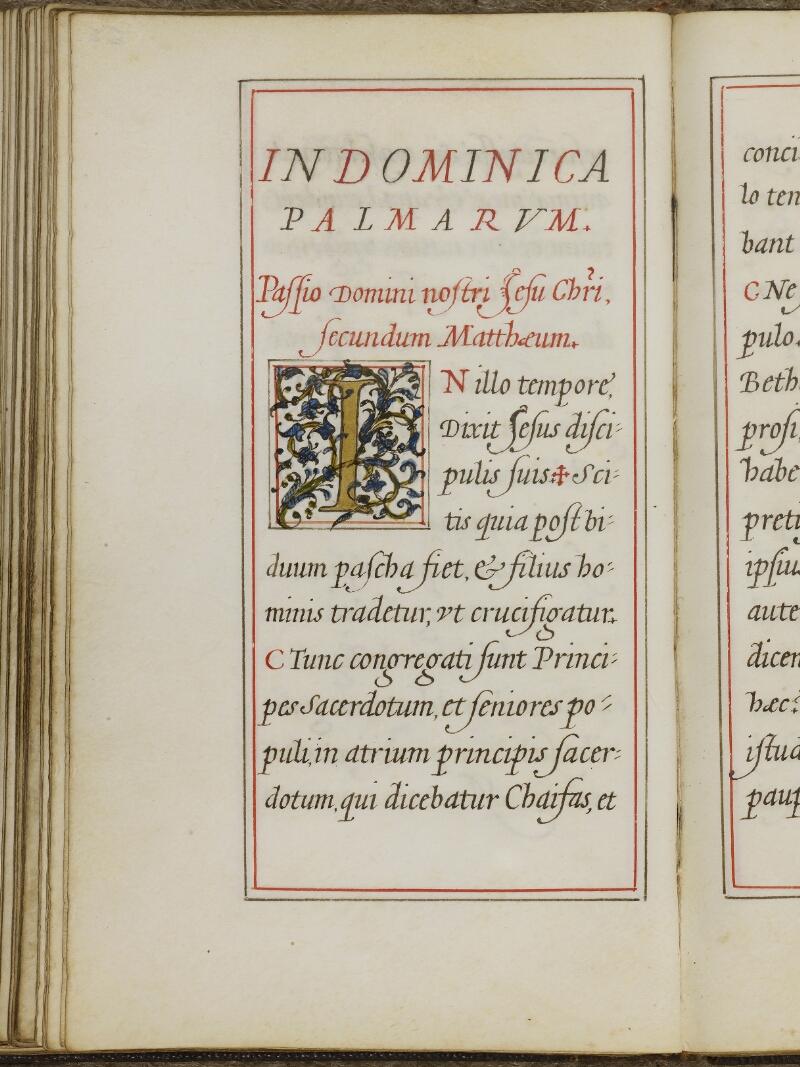 Caen, Musée, Coll. Mancel ms. 0244, f. 067v
