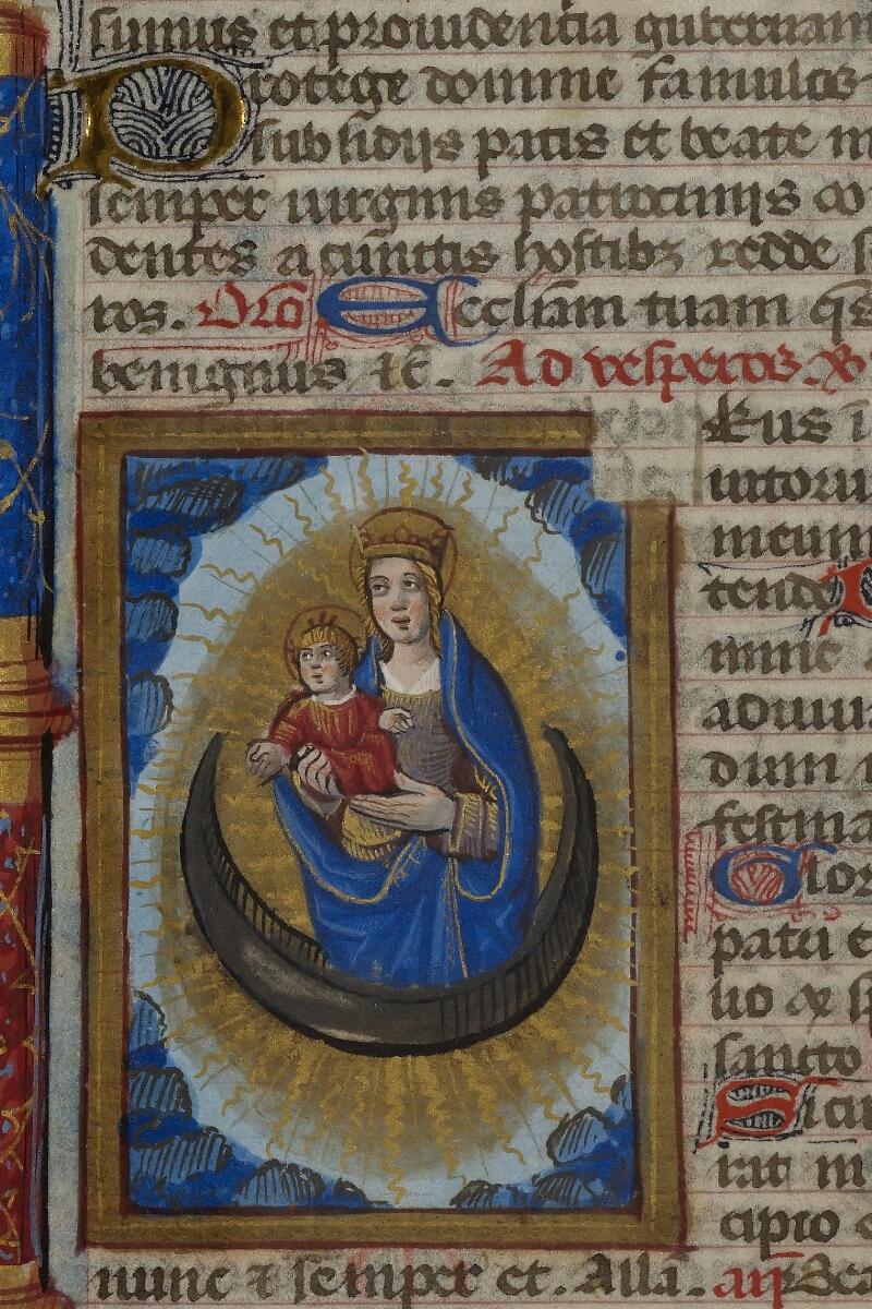 Caen, Musée, Coll. Mancel ms. 0238, f. 041