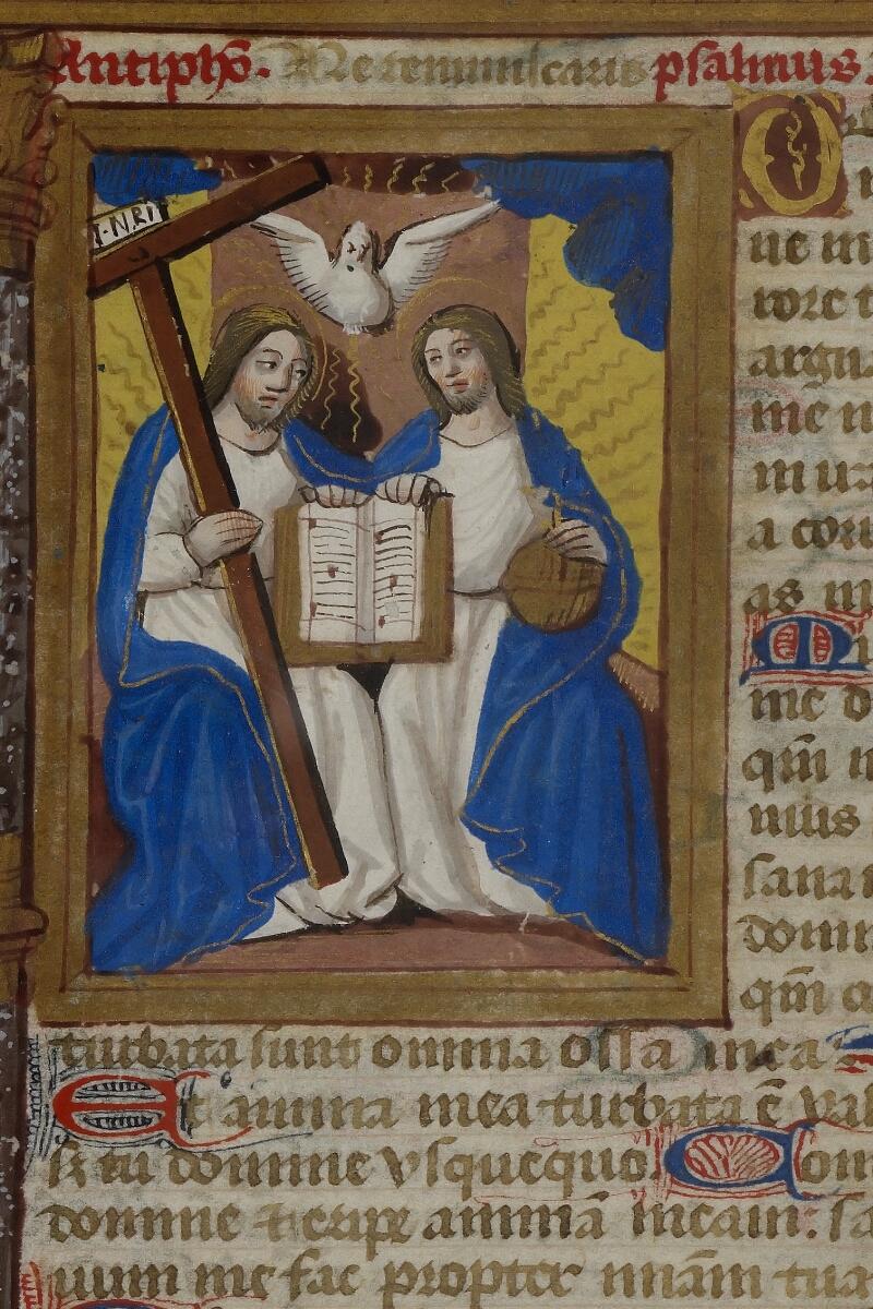 Caen, Musée, Coll. Mancel ms. 0238, f. 049