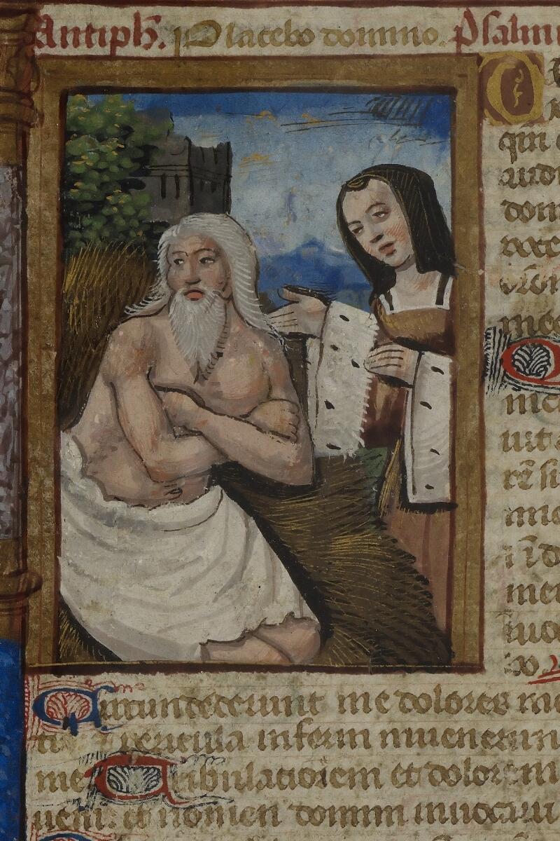 Caen, Musée, Coll. Mancel ms. 0238, f. 062
