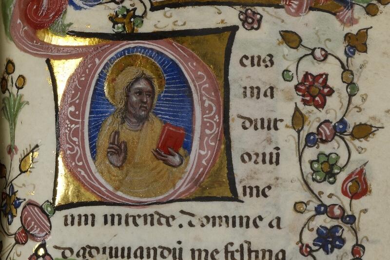 Caen, Musée, Coll. Mancel ms. 0241, f. 080