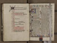 https://iiif.irht.cnrs.fr/iiif/France/Caen/Musee_des_Beaux_Arts/141185204_coll_mancel_ms0237/DEPOT/141185204_coll_mancel_ms0237_0012/full/200,/0/default.jpg