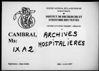https://iiif.irht.cnrs.fr/iiif/France/Cambrai/Archives_hospitalieres/591225209_A_IX_02/DEPOT/591225209_A_IX_02_0001/full/200,/0/default.jpg