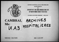 https://iiif.irht.cnrs.fr/iiif/France/Cambrai/Archives_hospitalieres/591225209_A_IX_03/DEPOT/591225209_A_IX_03_0001/full/200,/0/default.jpg