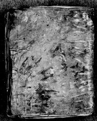 https://iiif.irht.cnrs.fr/iiif/France/Cambrai/Archives_hospitalieres/591225209_A_I_11/DEPOT/591225209_A_I_11_0001/full/200,/0/default.jpg