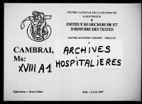 https://iiif.irht.cnrs.fr/iiif/France/Cambrai/Archives_hospitalieres/591225209_A_XVIII_01/DEPOT/591225209_A_XVIII_01_0001/full/200,/0/default.jpg