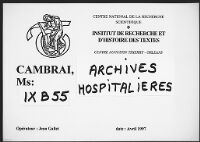 https://iiif.irht.cnrs.fr/iiif/France/Cambrai/Archives_hospitalieres/591225209_B_IX_55/DEPOT/591225209_B_IX_55_0001/full/200,/0/default.jpg