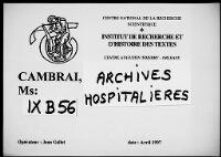 https://iiif.irht.cnrs.fr/iiif/France/Cambrai/Archives_hospitalieres/591225209_B_IX_56/DEPOT/591225209_B_IX_56_0001/full/200,/0/default.jpg