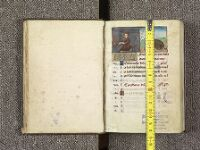https://iiif.irht.cnrs.fr/iiif/France/Château-Gontier/Bibliotheque_municipale/B530626201_MS0014/DEPOT/B530626201_MS0014_0006/full/200,/0/default.jpg