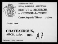 https://iiif.irht.cnrs.fr/iiif/France/Châteauroux/Archives_departementales_de_l_Indre/360445101_A_007/DEPOT/360445101_A_007_0001/full/200,/0/default.jpg