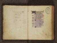 https://iiif.irht.cnrs.fr/iiif/France/Chambéry/Bibliotheque_municipale/730656101_MS001/DEPOT/730656101_MS001_0007/full/200,/0/default.jpg
