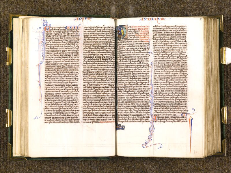 f. 078v - 079