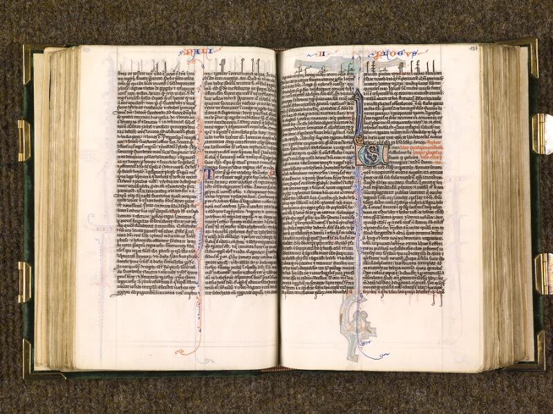 f. 156v - 157