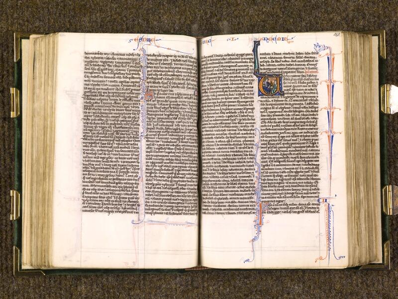 f. 160v - 161
