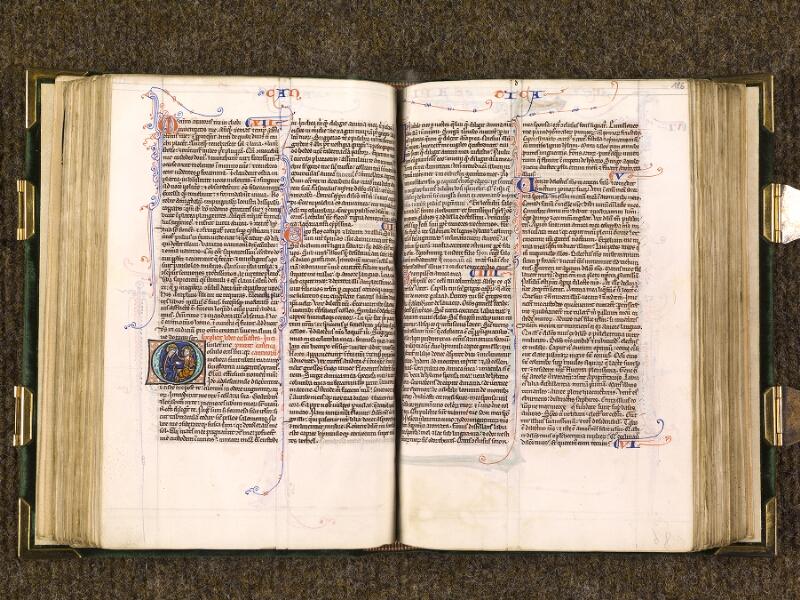 f. 185v - 186