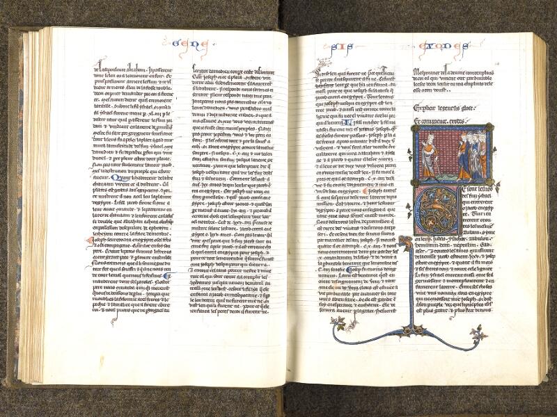 f. 059v - 060, f. 059v - 060