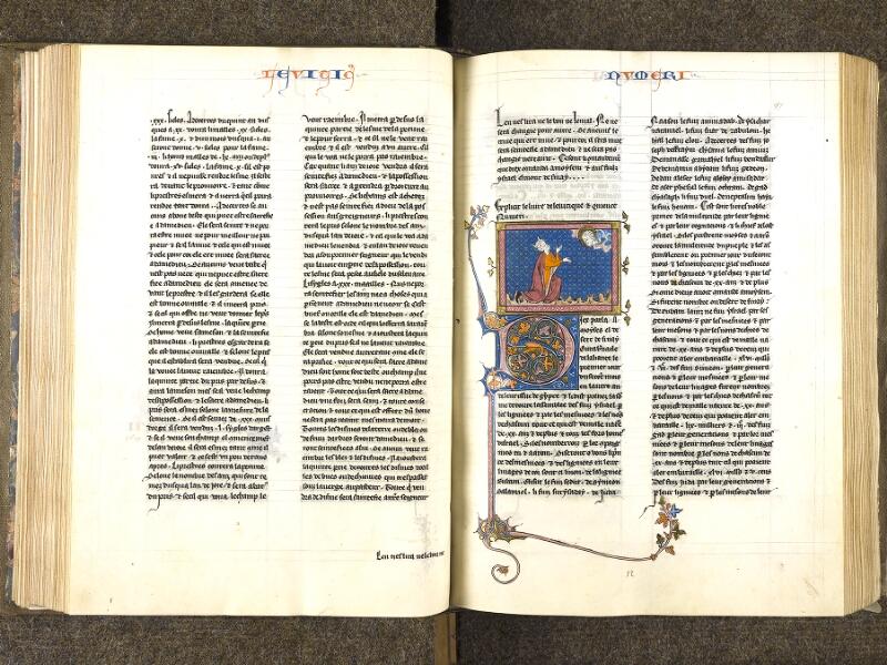 f. 096v - 097, f. 096v - 097