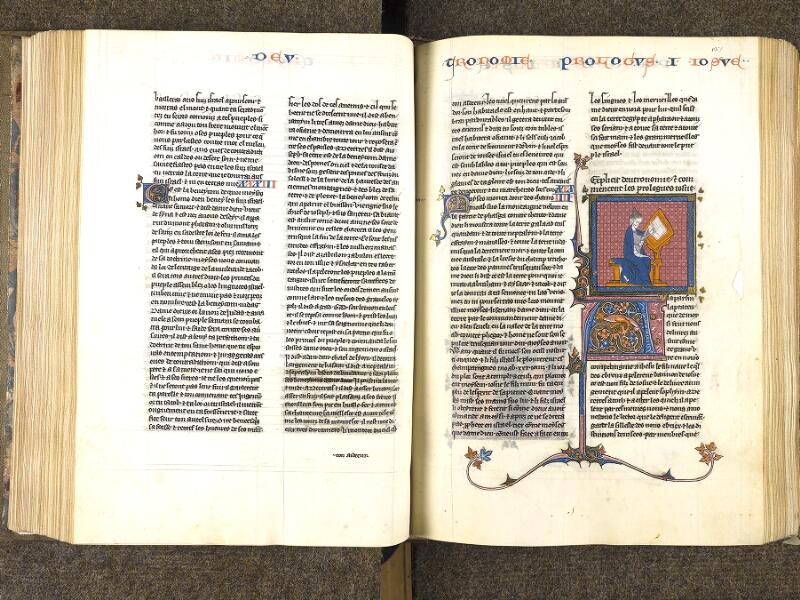 f. 136v - 137, f. 136v - 137