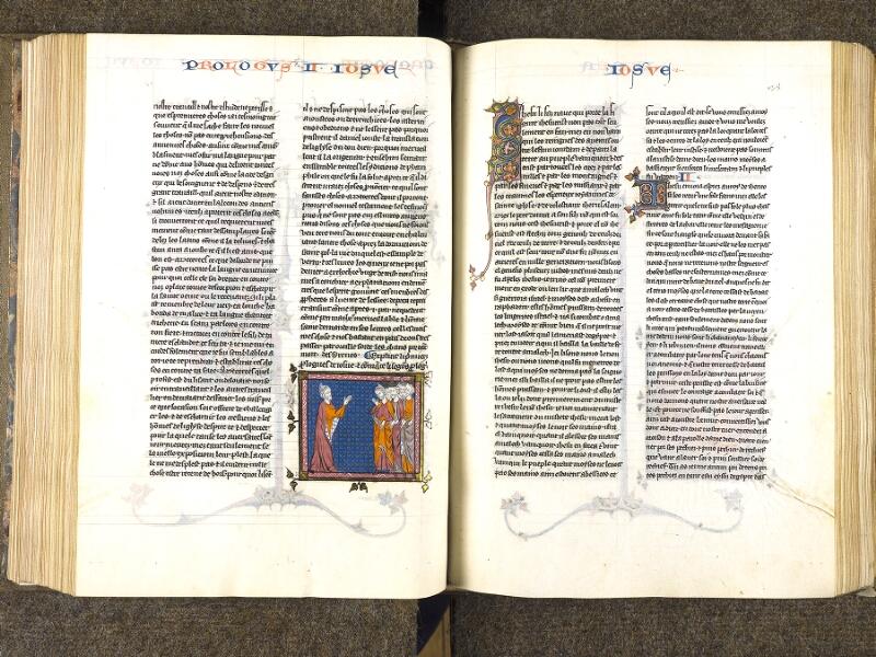 f. 137v - 138, f. 137v - 138