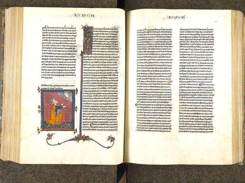 f. 138v - 139, f. 138v - 139