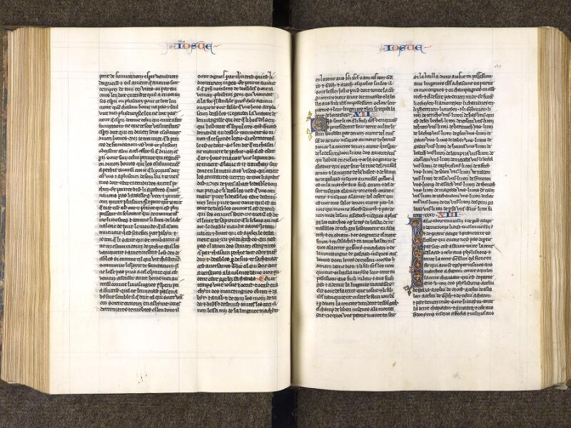 f. 158v - 159, f. 158v - 159