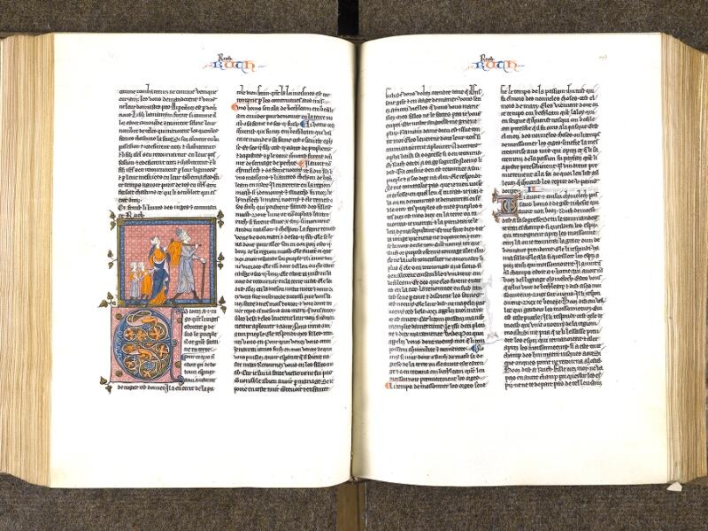 f. 194v - 195, f. 194v - 195
