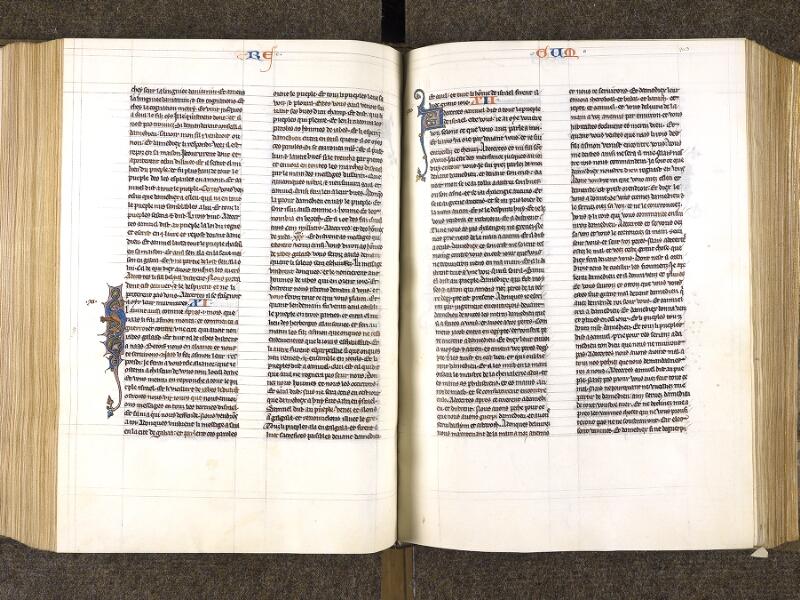 f. 202v - 203, f. 202v - 203