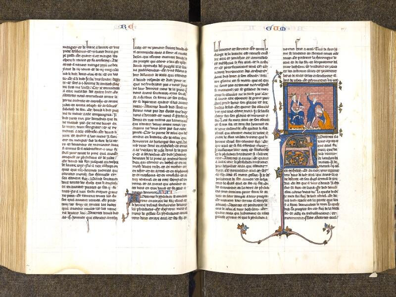 f. 216v - 217, f. 216v - 217