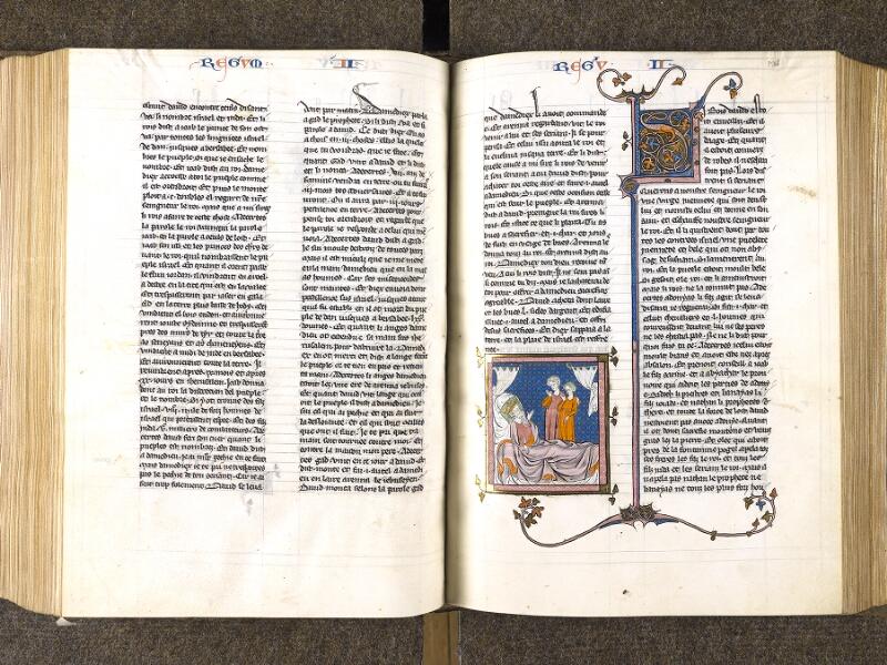 f. 233v - 234, f. 233v - 234