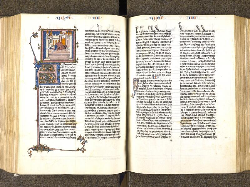f. 253v - 254, f. 253v - 254