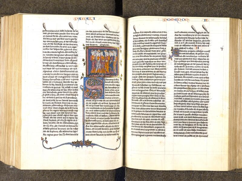 f. 291v - 292, f. 291v - 292