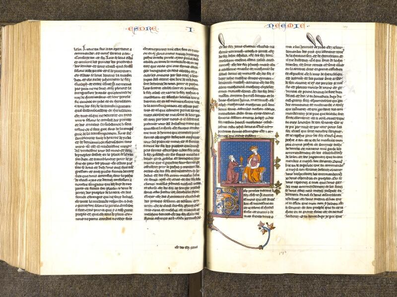 f. 318v - 319, f. 318v - 319