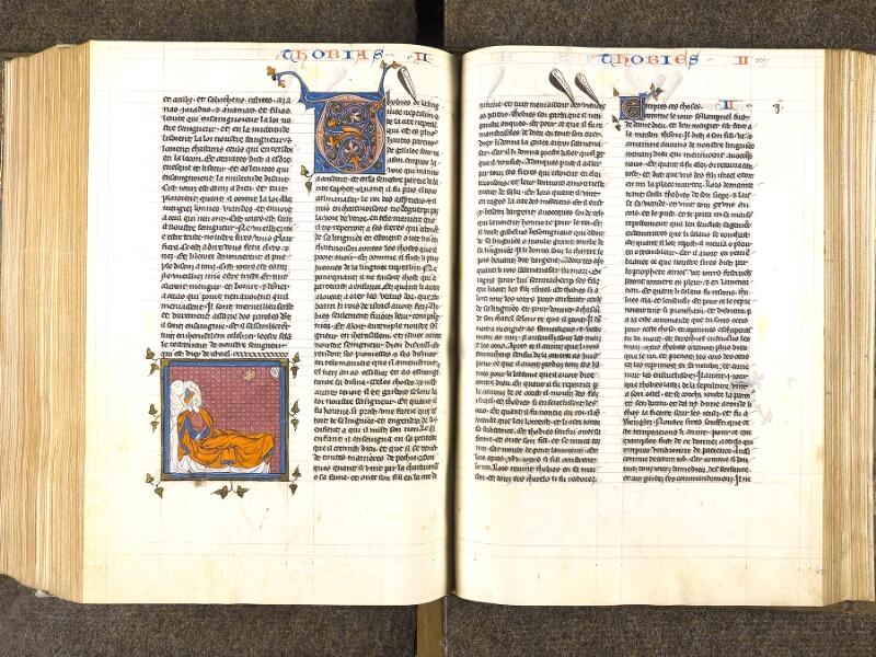 f. 336v - 337, f. 336v - 337
