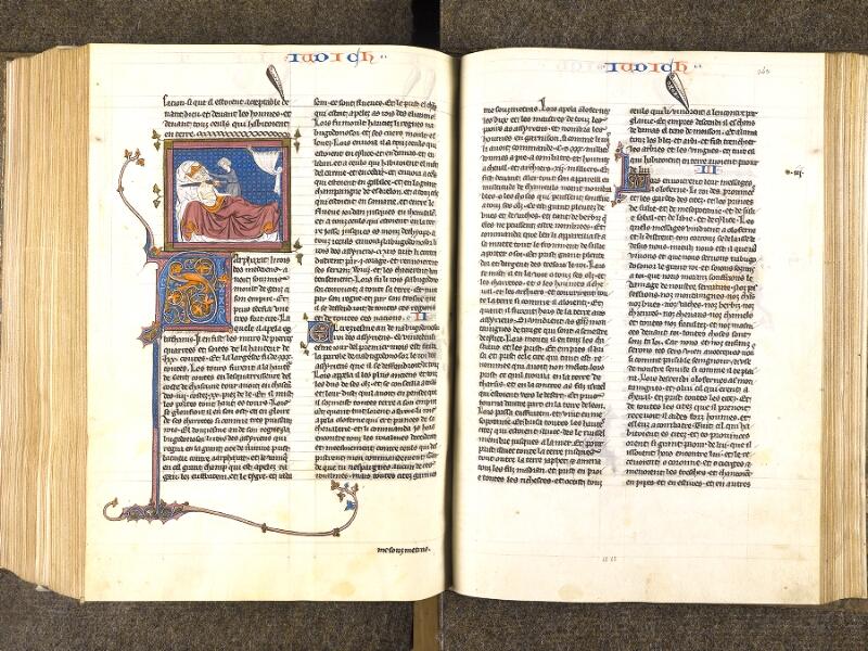 f. 342v - 343, f. 342v - 343